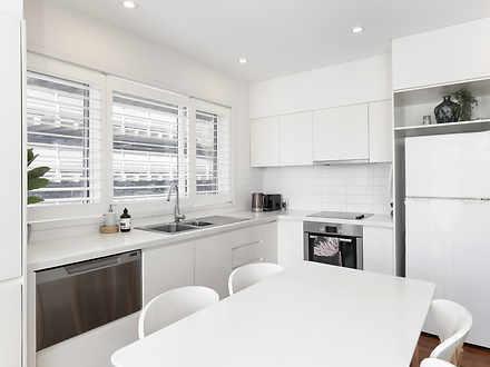 10/10 Belgrave Street, Manly 2095, NSW Apartment Photo