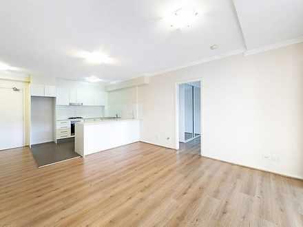 9/289 Condamine Street, Manly Vale 2093, NSW Apartment Photo