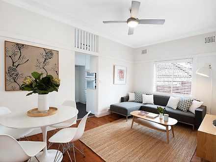 4/37 Birriga Road, Bellevue Hill 2023, NSW Apartment Photo