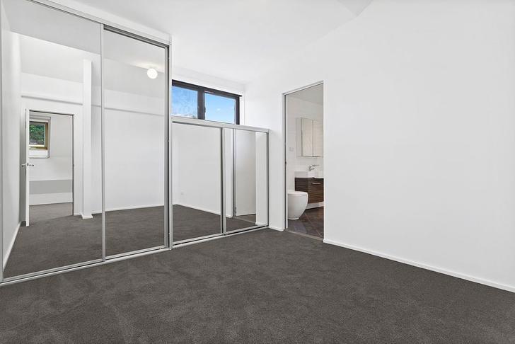 8/43-57 Mallett Street, Camperdown 2050, NSW Apartment Photo