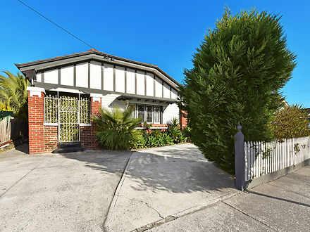 173 Nicholson Street, Coburg 3058, VIC House Photo