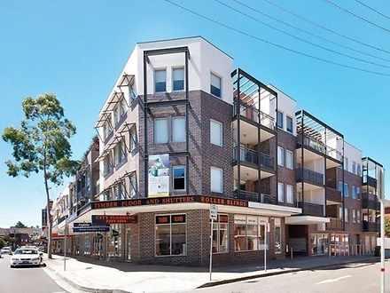 203/2 Albert Street, Randwick 2031, NSW Apartment Photo