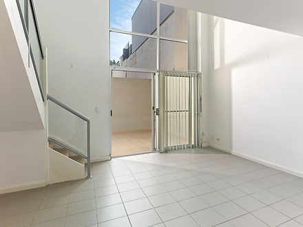2/80 The Corso, Manly 2095, NSW Apartment Photo