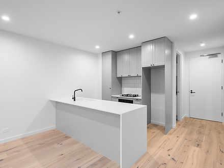 107/15 Hamilton Street, Bentleigh 3204, VIC Apartment Photo