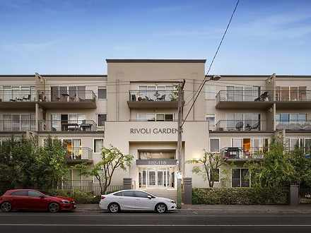 217/102 Camberwell Road, Hawthorn East 3123, VIC Apartment Photo