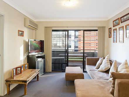 28/11-17 Wyndham Street, Alexandria 2015, NSW Apartment Photo