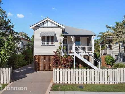 11 Steven Street, Redcliffe 4020, QLD House Photo