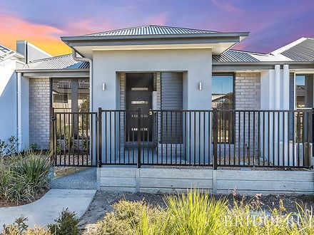 25 Milner Lane, Mango Hill 4509, QLD House Photo