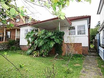 21 Thornleigh Street, Thornleigh 2120, NSW House Photo