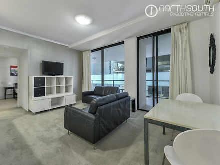 1304/79 Albert Street, Brisbane City 4000, QLD Apartment Photo