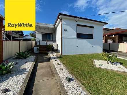115 Shellharbour Road, Port Kembla 2505, NSW House Photo