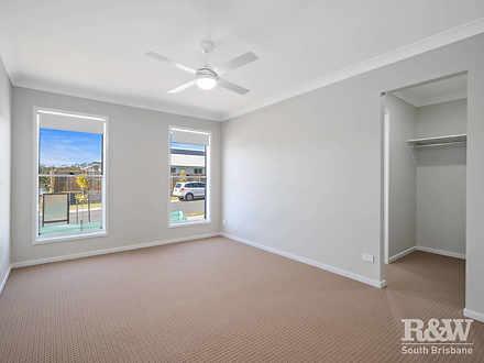 28 Tetra Crescent, Ripley 4306, QLD House Photo