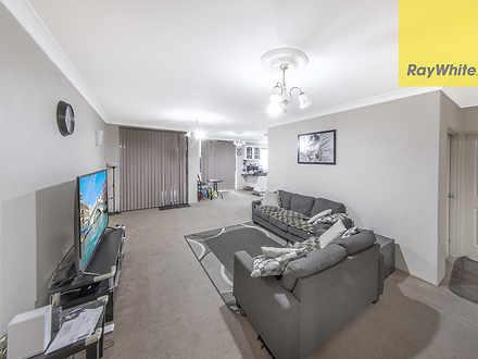 4/37 Early Street, Parramatta 2150, NSW House Photo