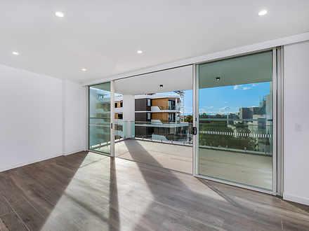 A207/1-5 Urunga Parade, Miranda 2228, NSW Apartment Photo
