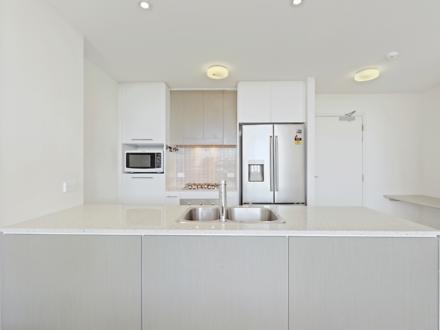 304/1 Victa Street, Campsie 2194, NSW Apartment Photo