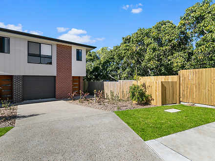 21/15-16 Waler Close, Mango Hill 4509, QLD Townhouse Photo