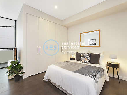 1406/1 Scotsman Street, Glebe 2037, NSW Apartment Photo