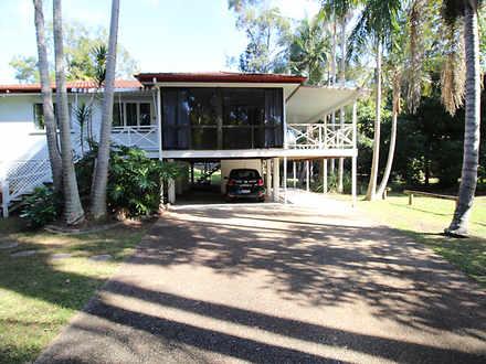 20 Blucher Avenue, The Gap 4061, QLD House Photo