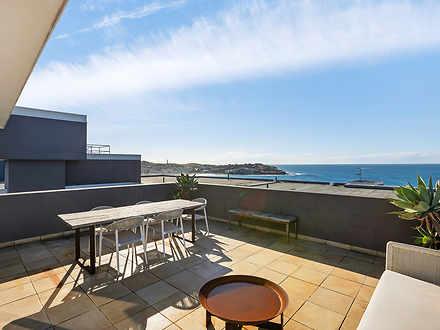 11/14 Wilga Street, Bondi 2026, NSW Apartment Photo