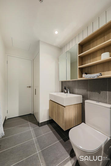 903/245 City Road, Southbank 3006, VIC Apartment Photo