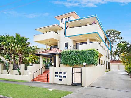 6/11 William Street, Tweed Heads South 2486, NSW Unit Photo