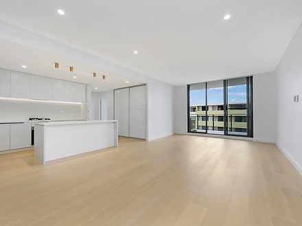 C333/2 Gerbera Place, Kellyville 2155, NSW Apartment Photo