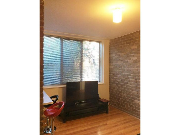 8/52 Alma Road, St Kilda East 3183, VIC Apartment Photo