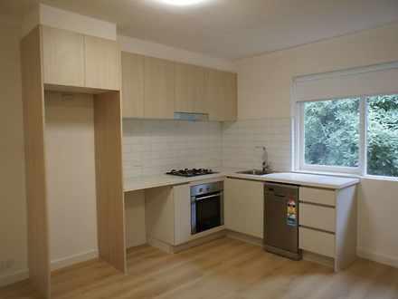 19/24 Tennyson Street, Elwood 3184, VIC Apartment Photo