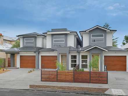 34 Gordon Street, Fairfield 3078, VIC House Photo