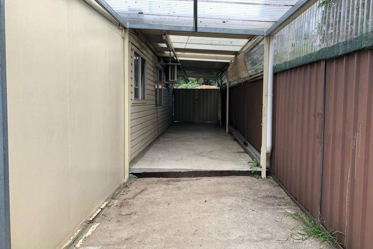 40 Bowden Street, Cabramatta 2166, NSW House Photo