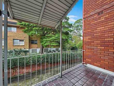 22/10-12 Ray Street, Turramurra 2074, NSW Apartment Photo