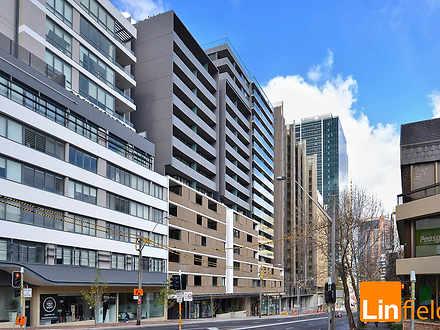 109B/225 Pacific Highway, North Sydney 2060, NSW Apartment Photo