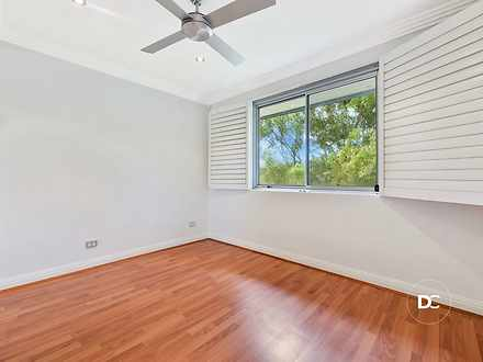 8/2 Finch Avenue, Concord 2137, NSW Apartment Photo