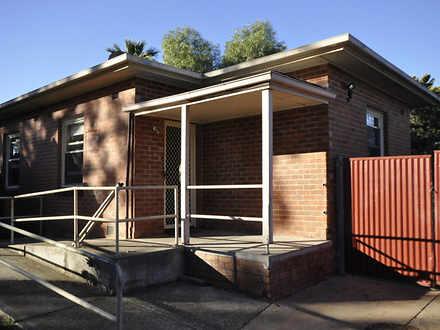 22 Midlow Road, Elizabeth Downs 5113, SA House Photo