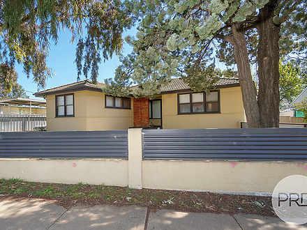 51 Bulolo Street, Ashmont 2650, NSW House Photo