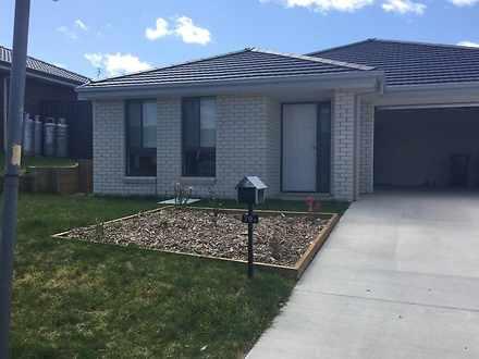 79A Denman Avenue, Kootingal 2352, NSW House Photo
