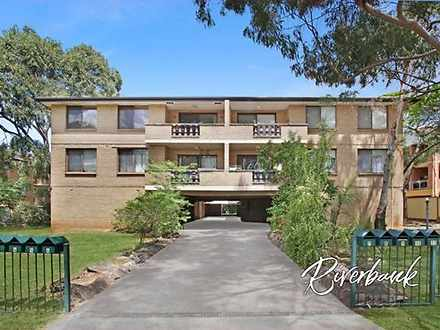 9/22-24 Paton Street, Merrylands 2160, NSW Unit Photo