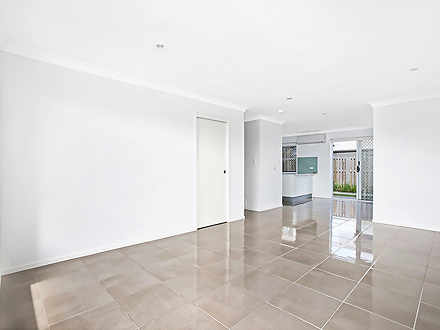 36 Kathleen Street, Richlands 4077, QLD Townhouse Photo