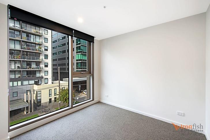 202/70 Dorcas Street, Southbank 3006, VIC Apartment Photo