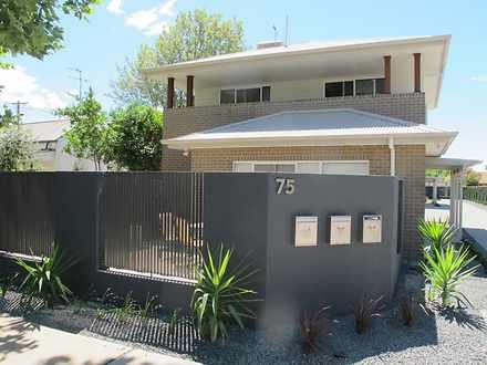 2/75 Crampton Street, Wagga Wagga 2650, NSW House Photo