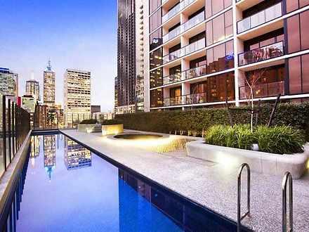 1913/33 Mackenzie Street, Melbourne 3000, VIC Apartment Photo