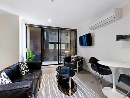 409/253 Franklin Street, Melbourne 3000, VIC Apartment Photo