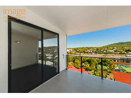14/41 Clarence Road, Indooroopilly 4068, QLD Unit Photo