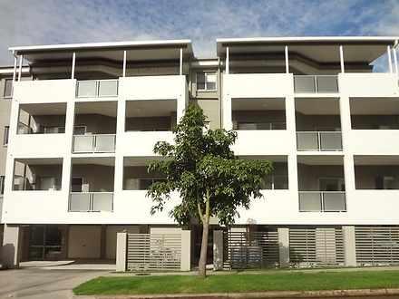 6/58 Buckland Road, Nundah 4012, QLD Apartment Photo