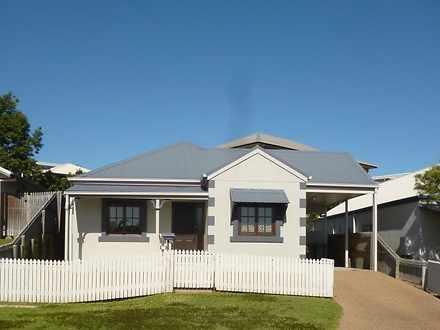 74 Riverbend Drive, Douglas 4814, QLD House Photo