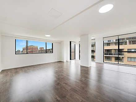 191/120 Pyrmont Street, Pyrmont 2009, NSW Apartment Photo