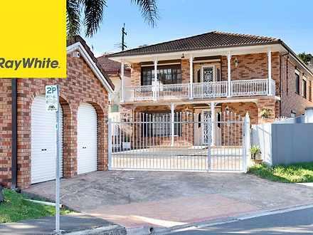 82 Shellharbour Road, Port Kembla 2505, NSW House Photo