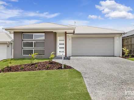 20 Europa Street, Burpengary 4505, QLD House Photo