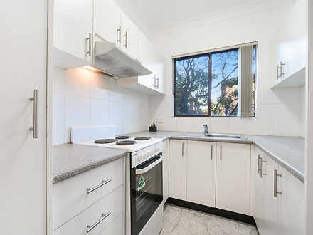 1/15-17 Alfred Street, Westmead 2145, NSW Apartment Photo