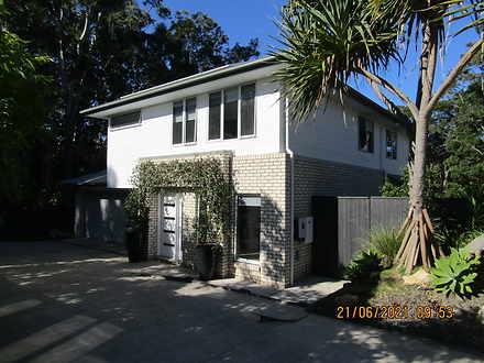 19 George Street, Tewantin 4565, QLD House Photo